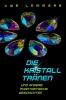 e-book-44-die-kristalltrc3a4nen