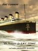 E-Book-Ein-Passagier-der-R.M.S.-TITANIC-und-andere-phantastische-Geschichten
