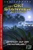 E-Book-Gefangen-auf-der-Dschungelwelt