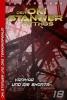 E-Book-Vaniyaa-und-die-Shonta