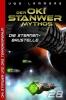 E-Book 37: Die Sternenbaustelle